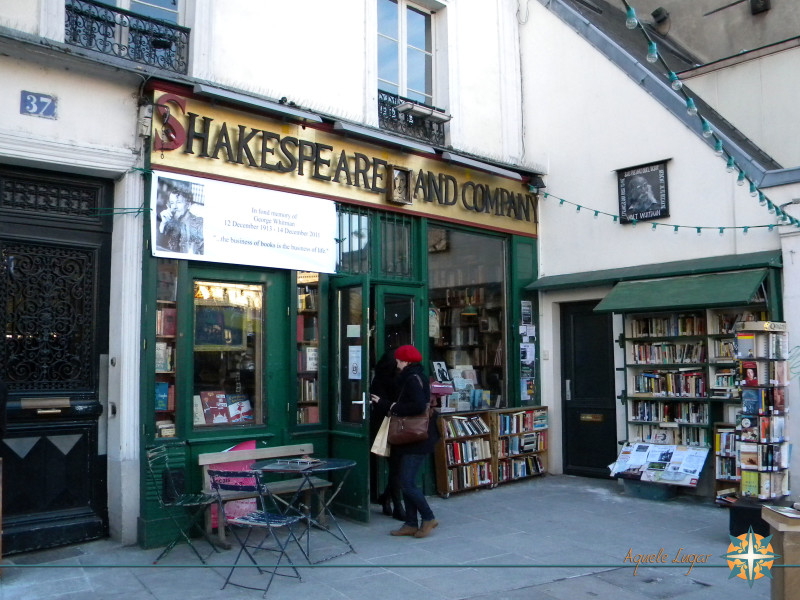 Shakespeare-and-co-paris