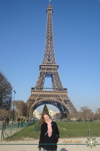 paris-torre