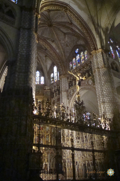 catedral-altar