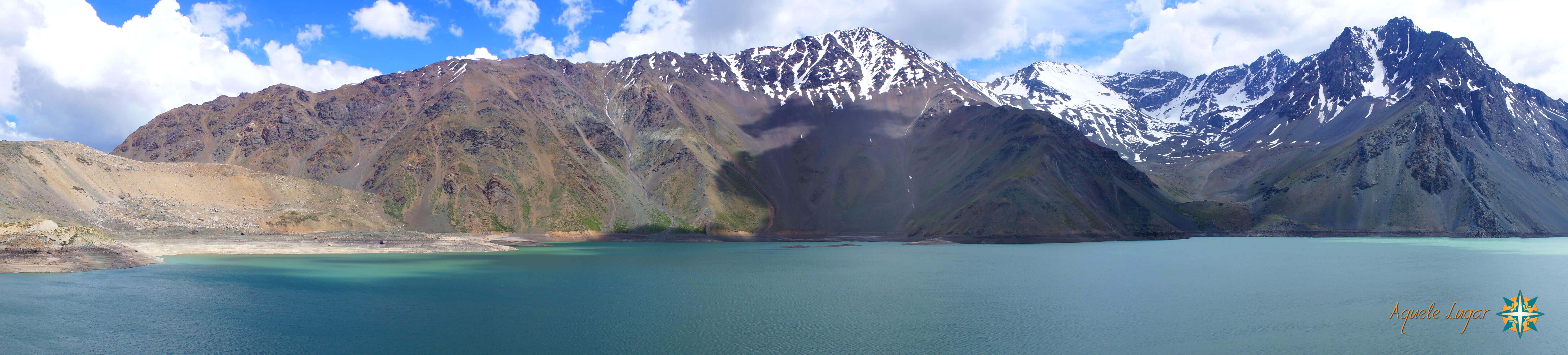 chile-yeso