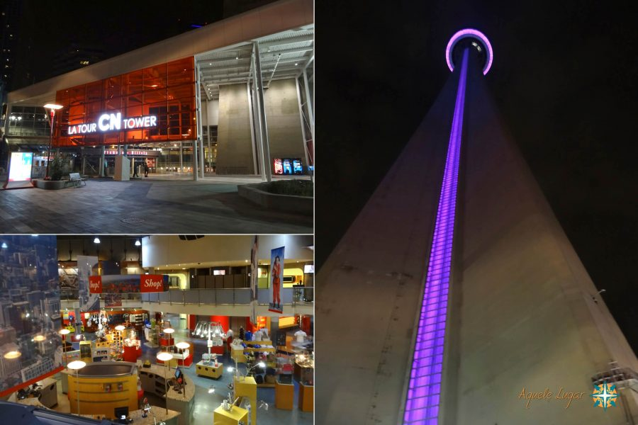 restaurante-cn-tower-torre