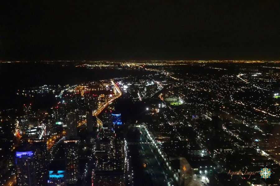 restaurante-cn-tower-vista-toronto
