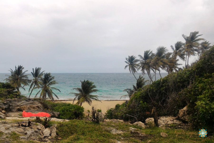 barbados-bottom-bay-praia