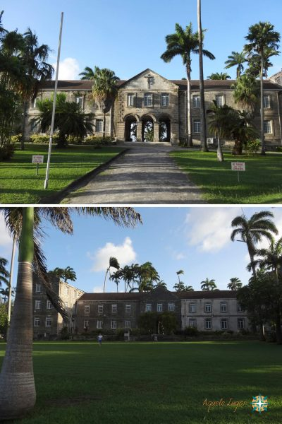 barbados-codrington-college-fachada