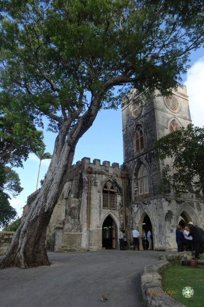 barbados-st-johns-church